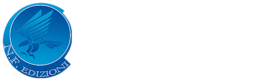 NF Edizioni